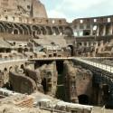Colosseum2_0